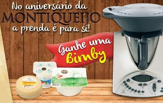 https://www.facebook.com/montiqueijo/app_190322544333196
