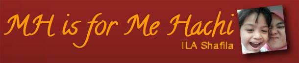 http://me-hachi.blogspot.com/