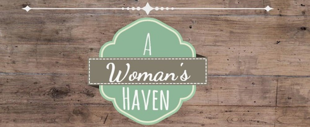 A Woman's Haven