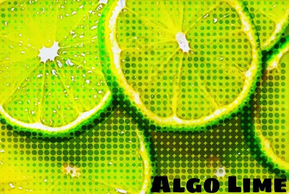 Algo Lime