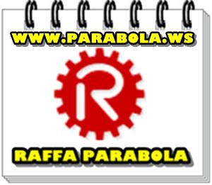 www.parabola.ws