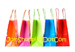 Jom Shopping Weh