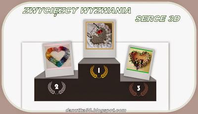 http://danutka38.blogspot.com/2015/03/wyniki-wyzwania-serce-3d.html