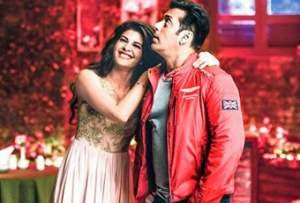 KICK TITLE SONG LYRICS - Yo Yo Honey Singh, Salman Khan
