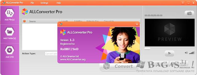 All Converter Pro1.3 Full Serial 3