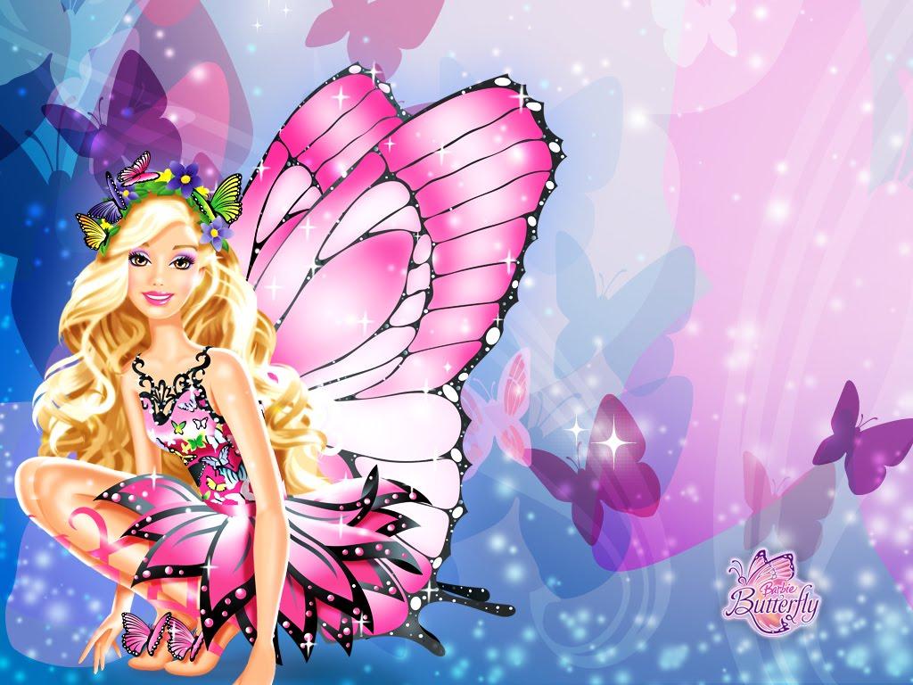 http://2.bp.blogspot.com/-xWNxQVMeSug/Tq4XQyq9JLI/AAAAAAAAIic/EO3f6SE9eq8/s1600/game_wallpaper_barbie_03.jpg