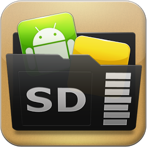 AppMgr Pro III (App 2 SD) v3.25 Full Apk Download
