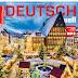 Deustch Aktuell | Listopad/Grudzień 2013