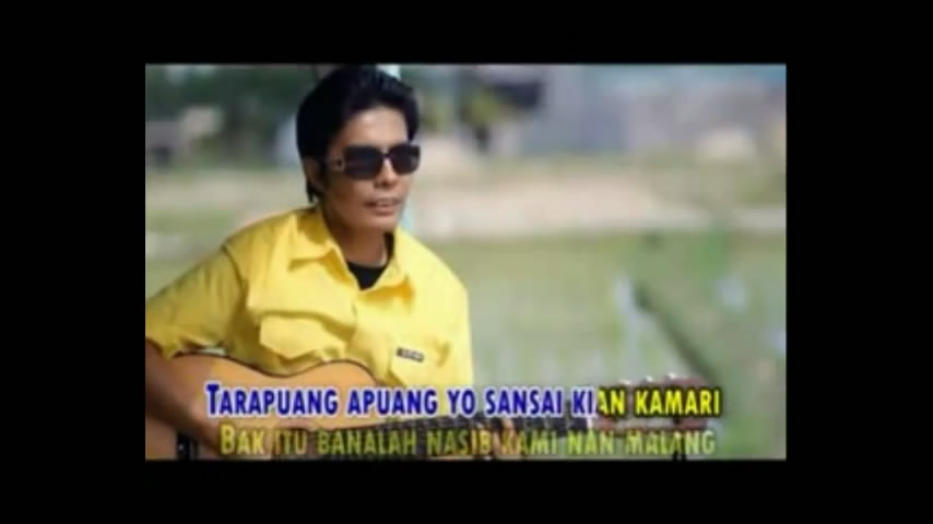 Indang minang mp3 download