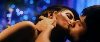 screen shot of murder 2 full music video song haale dil download free at worldfree4u.com
