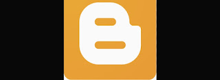 Best Blogging Platform for Bloggers 14