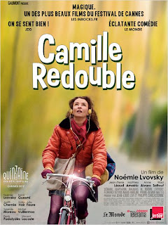 Download Movie Camille Redouble Streaming (2012)