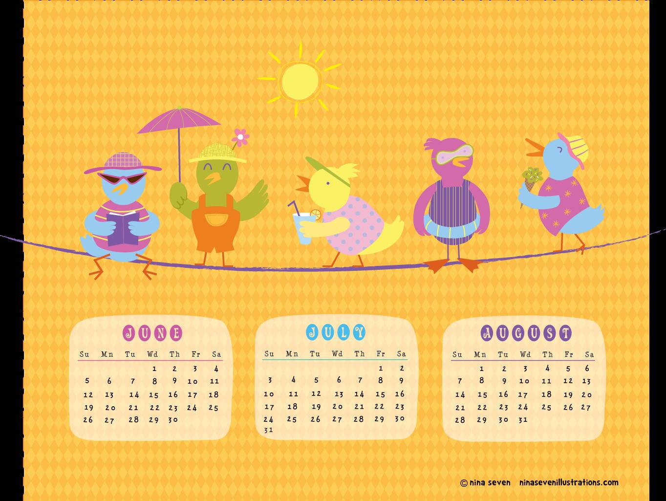 http://2.bp.blogspot.com/-xWVaHwB1N4Q/TeZPRM4wTFI/AAAAAAAAAVw/CnNuWNAFtMA/s1600/1280x1024_summer_+calendar.png