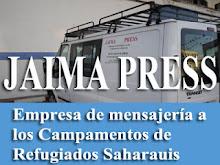 JAIMA PRESS