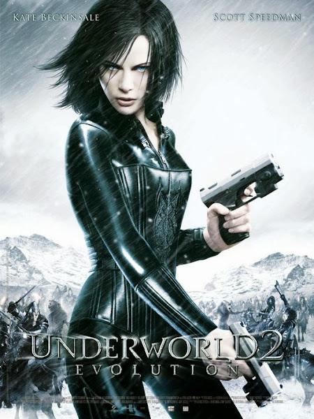 underworld 2003 movie download in hindi 480p