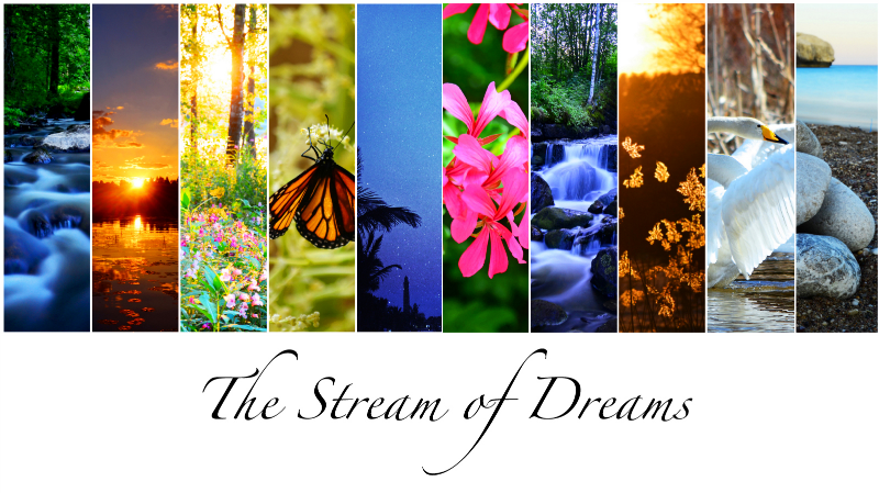 The Stream of Dreams