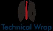 Technical Wrap
