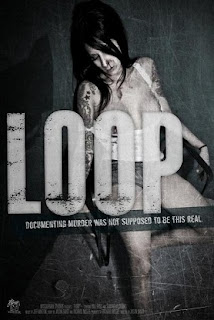 Loop (2013) DVDRip XVID Full Movie Free Download