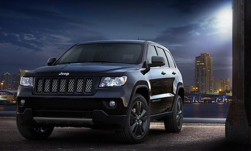 2010 - [Jeep] Grand Cherokee - Page 3 Jeep+Grand+Cherokee+production-intent+concept+front+.