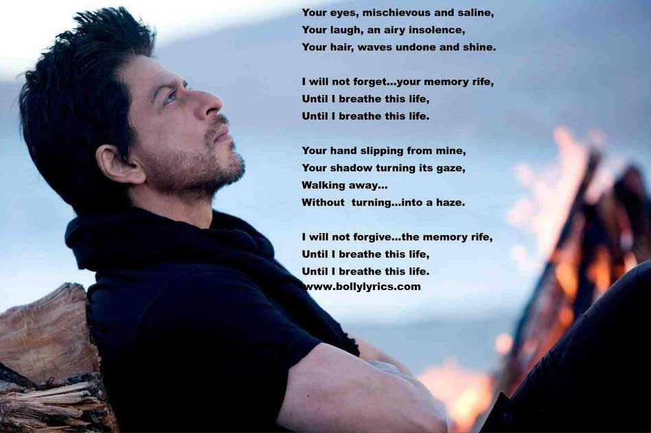 Jab Tak Hai Jaan 2012 movie online. Full length. Download Jab Tak Hai