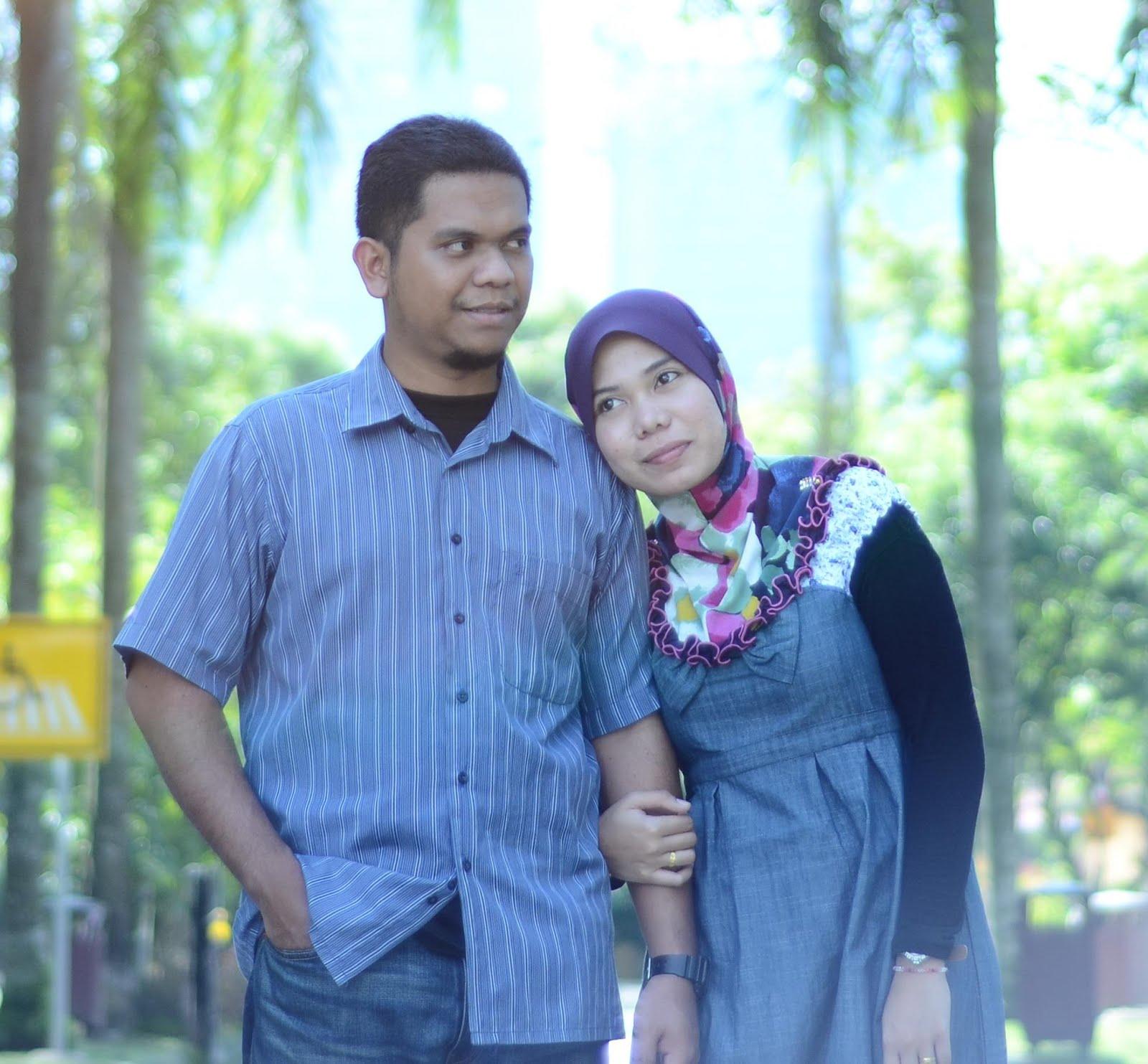 AIDA + AMRY