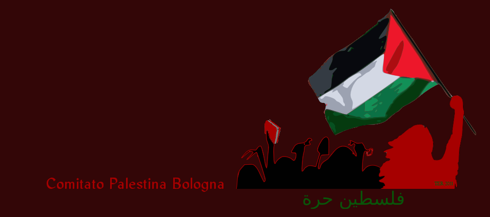 Comitato per la Palestina - Bologna