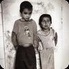 Histoire Roumaine III : Adoptions