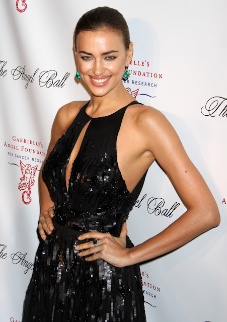 Irina Shayk hd wallpapers, Irina Shayk high resolution wallpapers, Irina Shayk hot hd wallpapers, Irina Shayk hot photoshoot latest, Irina Shayk hot pics hd, Irina Shayk photos hd,  Irina Shayk photos hd, Irina Shayk hot photoshoot latest, Irina Shayk hot pics hd, Irina Shayk hot hd wallpapers,  Irina Shayk hd wallpapers,  Irina Shayk high resolution wallpapers,  Irina Shayk hot photos,  Irina Shayk hd pics,  Irina Shayk cute stills,  Irina Shayk age,  Irina Shayk boyfriend,  Irina Shayk stills,  Irina Shayk latest images,  Irina Shayk latest photoshoot,  Irina Shayk hot navel show,  Irina Shayk navel photo,  Irina Shayk hot leg show,  Irina Shayk hot swimsuit,  Irina Shayk  hd pics,  Irina Shayk  cute style,  Irina Shayk  beautiful pictures,  Irina Shayk  beautiful smile,  Irina Shayk  hot photo,  Irina Shayk   swimsuit,  Irina Shayk  wet photo,  Irina Shayk  hd image,  Irina Shayk  profile,  Irina Shayk  house,  Irina Shayk legshow,  Irina Shayk backless pics,  Irina Shayk beach photos,  Irina Shayk twitter,  Irina Shayk on facebook,  Irina Shayk online,indian online view