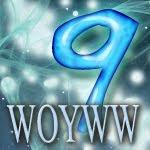 W9YWW