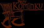 http://przykominku.com/