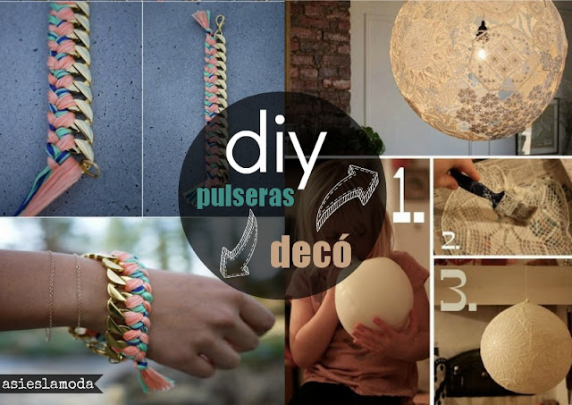PINTEREST - DIY ,INSPIRATION,COLLAGES, STREET STYLE,NAIL ART,- ASIESLAMODA-40048-asieslamoda