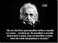 frases do alberte einstein, frases einstein, Albert Einstein