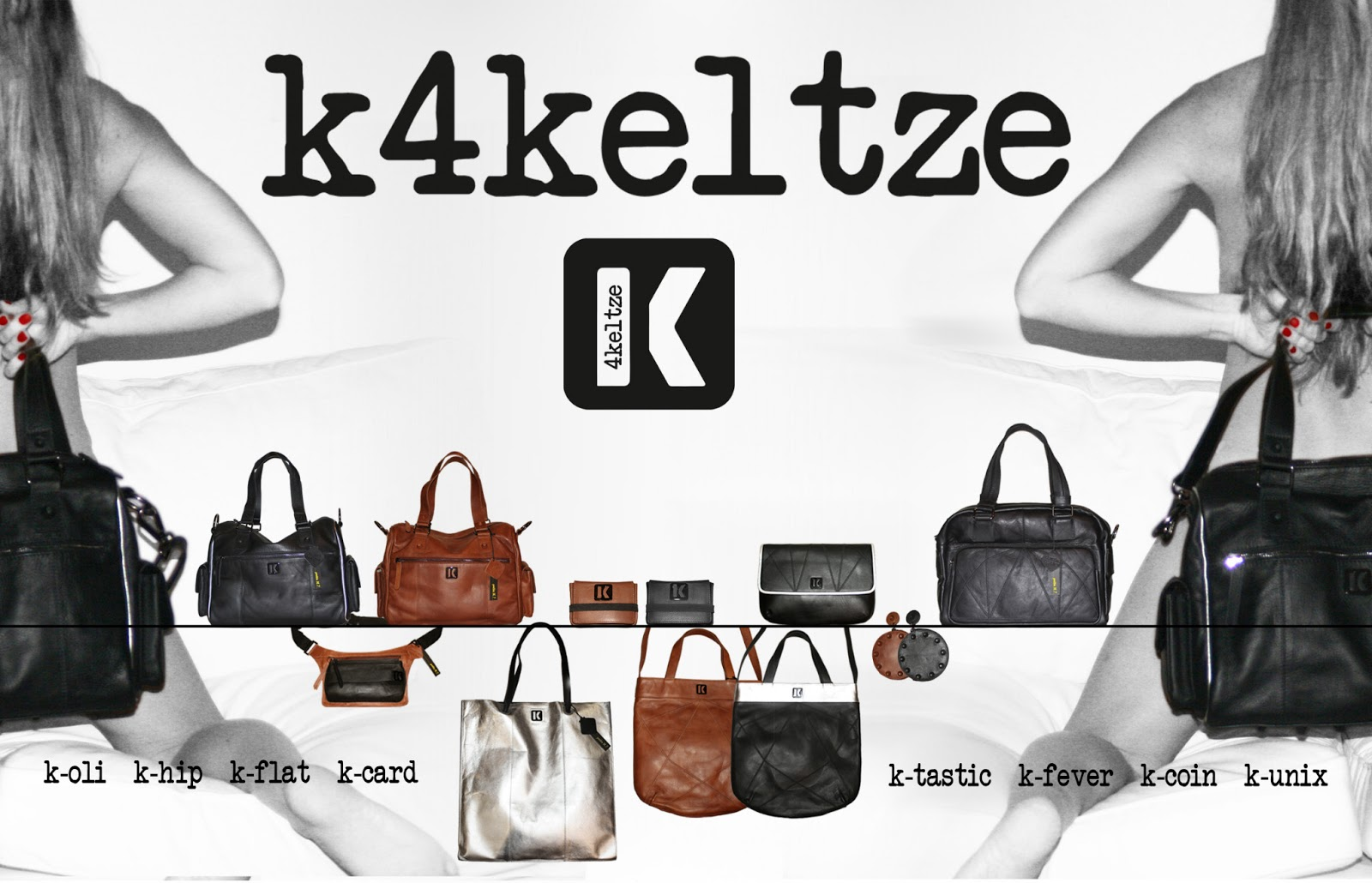 k4keltze collection