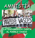 """AMNISTIA"""