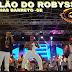 BAILÃO DO ROBYSSÃO -EM TOBIAS BARRETO -SE [16.08.14]