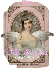 itKuPiLLi Website