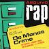 De Menos Crime (Download Arquivo Rap 2005)