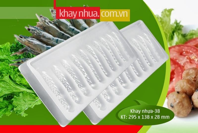 Khay Nhựa Định Hình,Khay Nhua Dinh Hinh