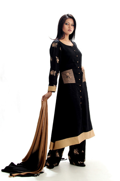 Ready to Wear Designers Outfits 2012-13 | Stylish Pret Collection