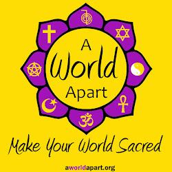 local resource for religious tolerance