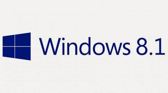 Download Windows 8.1 Terbaru 2014