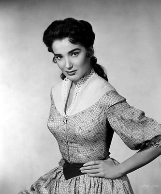 Download this From Collection Julie Adams picture