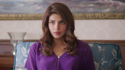 Priyanka Chopra Dil Dhadakne Do Wallpapers