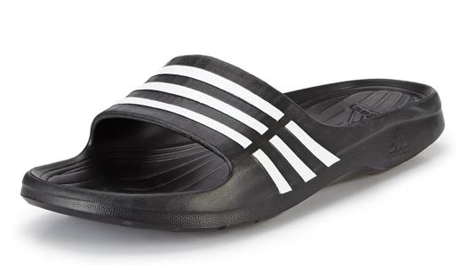 http://www.very.co.uk/adidas-duramo-sleek-ladies-sandals/1407784631.prd