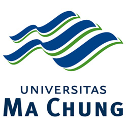 Loker terbaru Universitas Ma Chung