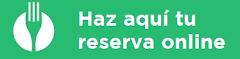 """DE """"EL TENEDOR"""" AL CABANYAL"""