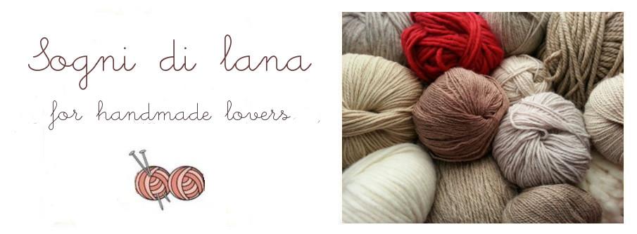 Sogni di lana