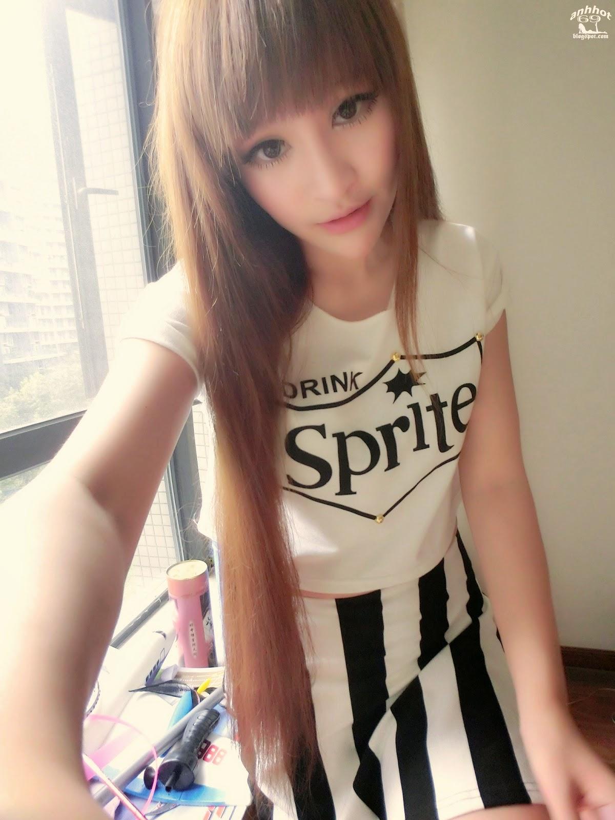 Suxia_h5_117491681327723e50o
