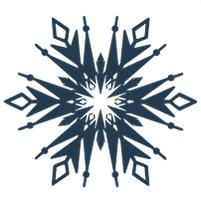 Ken S Kreations Let It Go Cricut Releases A Frozen