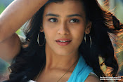 Kumari 21f movie stills gallery-thumbnail-5